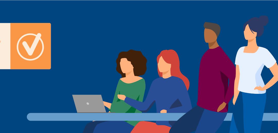 Innovation Hub 13 initiiert deutschlandweit einzigartiges Zertifikatsstudium Transferscout*in
